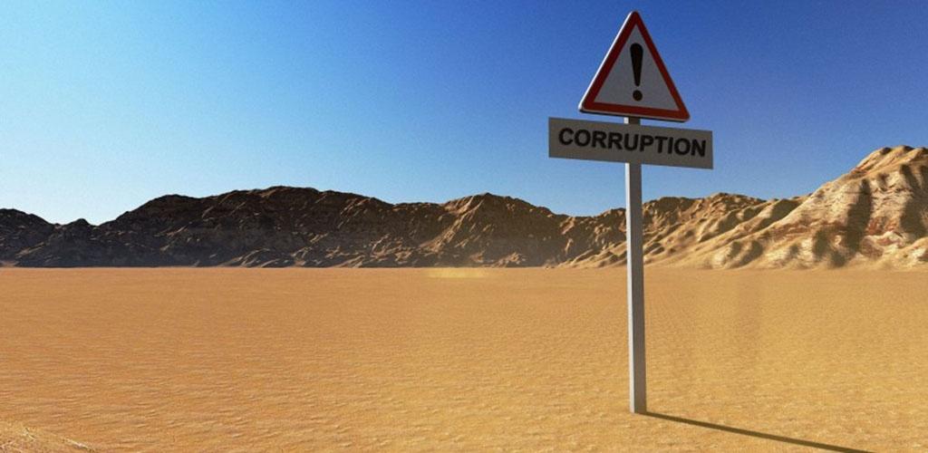 Viešiesiems pirkimams – korupcijos prevencijos filtras