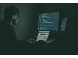 Didžiausias Rusijos bankas skelbia atrėmęs galingiausią per savo istoriją DDoS ataką