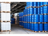 Lietuva griežtina pavojingų chemikalų tvarkymą