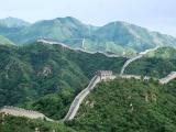 Pekine bus uždaryta dalis Didžiosios kinų sienos, kiti turistiniai objektai